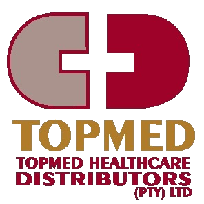 Topmed Healthcare Distributors